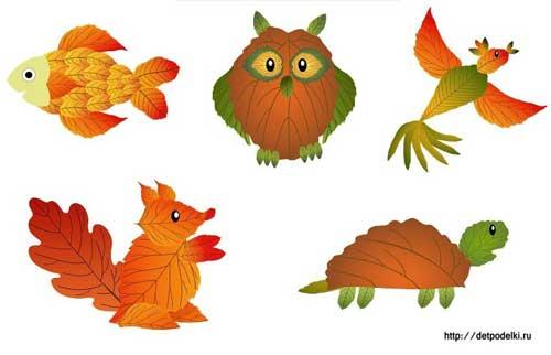 autumn1-30.jpg