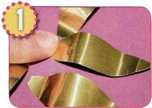 Как связать крючком пинетки в виде кедов