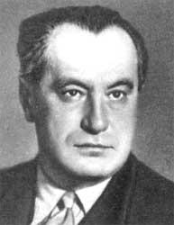 Валентин Катаев