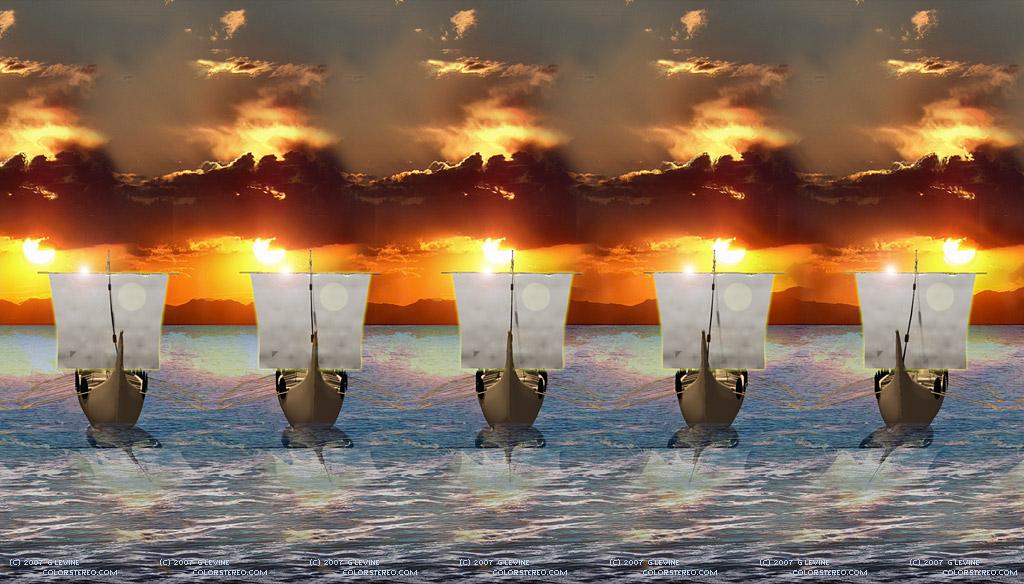 http://allforchildren.ru/stereogram/stereo11/11012.jpg