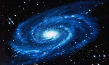 галактика бесплатно - фото 7