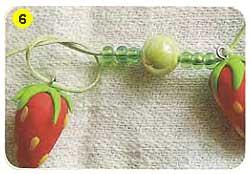http://allforchildren.ru/article/illustr/berry6.jpg