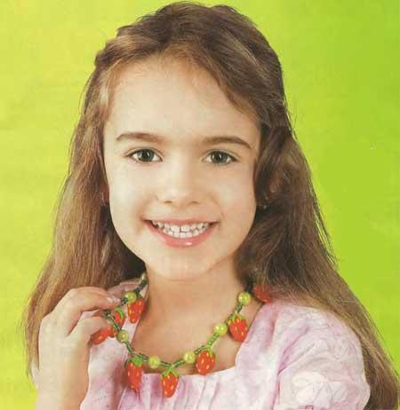 http://allforchildren.ru/article/illustr/berry8.jpg