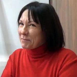 Новые стихи Е. Ждановой